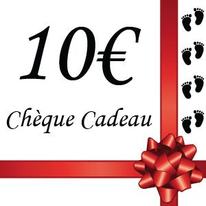 cheque-cadeau-10euro