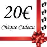 cheque-cadeau-20euro