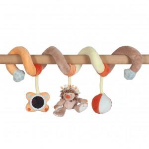 nattou-spirale-herisson