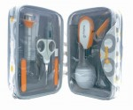trousse-soin-sante-safety-1st